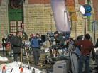 St Louis Film Production