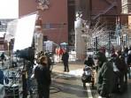 St Louis Film Productions